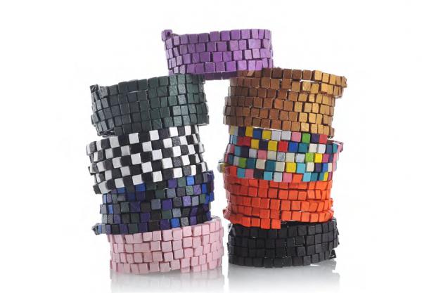 handgemaakte sieraden